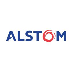 Alstom_250px
