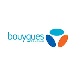 Bouygues_250px