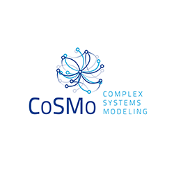 Cosmo_250px