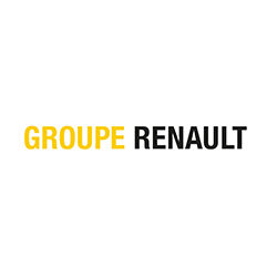 Renault_250px