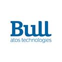 BullAtos124x124