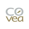 Covea124x124
