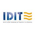 IDIT124x124