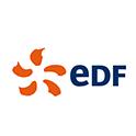 edf124x124