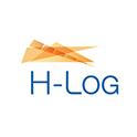 h-log124x124