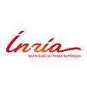 inria124x124