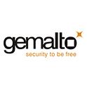 LogoGemalto124x124