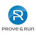 LogoProveAndRun124x124